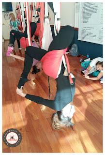 yoga, pilates, aeroyoga, argentina, buenos aires, cordiba, air yoga, body, soul, columpio, hamaca, trapeze, profesorado, teacher training, aerial, aire, instructorado, cursos