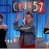 Episódio 31 da 2 temporada de Club 57 terá pré-estreia no Youtube. Saiba todos os detalhes!