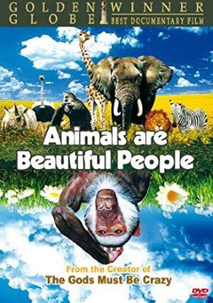 https://1.bp.blogspot.com/-akAGxoWw8qY/YEJxgJu2C9I/AAAAAAAANn8/e-Rkn4XmVo8SJw3sXkmJCKTquvyIwIY8gCLcBGAsYHQ/s427/AnimalsareBeautifulPeople.jpg