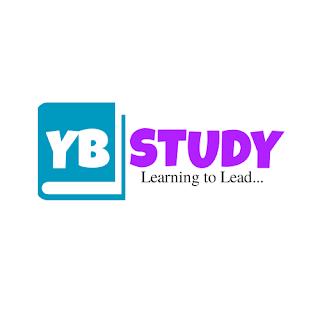 www.ybstudy.com