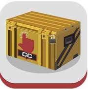 Download Case Opener v1.3.1 Android Apk Hack (Unlimited Mystery Case) Mod