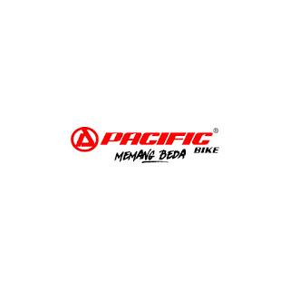 Lowongan Kerja PT. Roda Pasifik Mandiri Terbaru