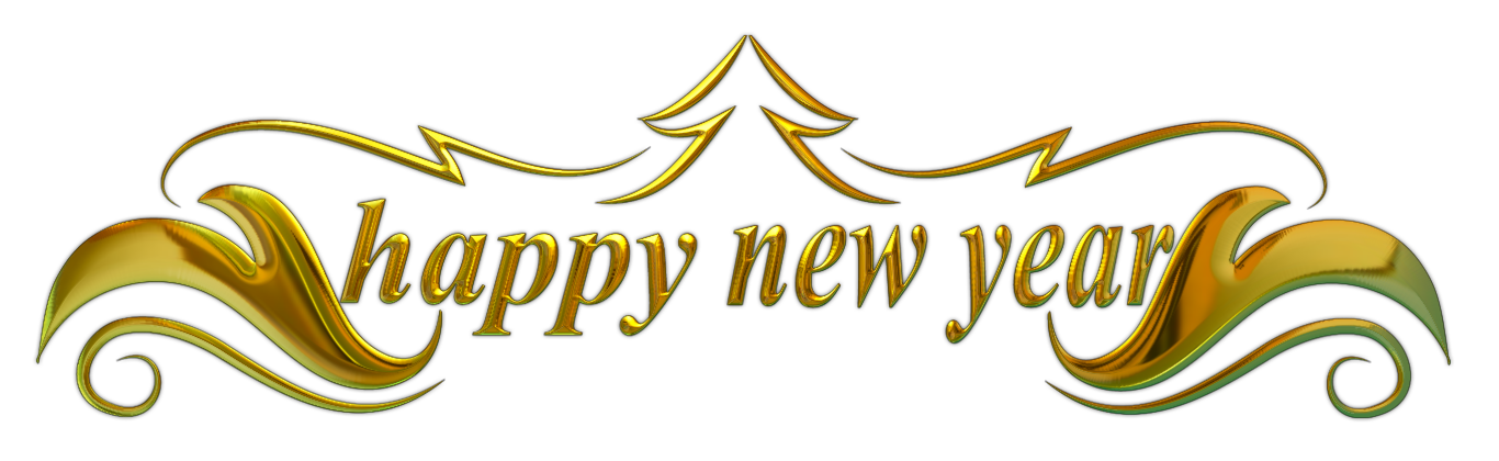 Happy New Year 2019: Quotes, Wishes, SMS, Greeting And Status