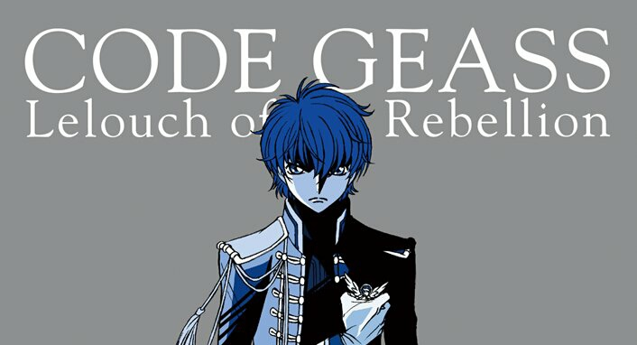 Code Geass Anime 2nd Film Release Date Revealed.