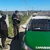 Carabineros de Cauquenes reitera llamado a realizar denuncias al ser víctimas de delitos