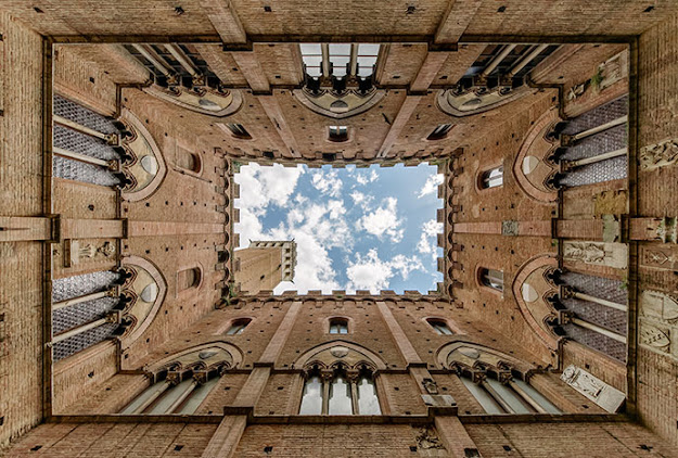 Cosa vedere a Siena in 1 giorno: itinerario per chi la visita per la prima volta