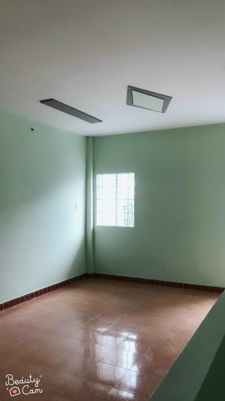 Bán nhà quận Bình Tân mới nhất, đường số 16A phường Bình Hưng Hòa A