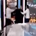 Τρελό ξύλο on air: Δημοτικοί σύμβουλοι έκαναν την εκπομπή ρινγκ (video)