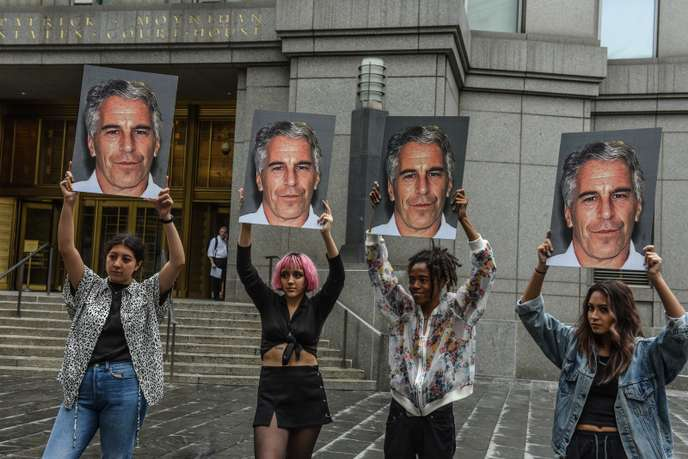 Jeffrey Epstein case update: sexual abuse of minors, suicide in prison and conspiracy thesis