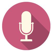 Windows 10'da Mikrofon Kapatma Nasıl Yapılır?