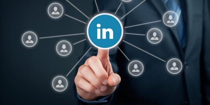 Cómo ocultar tu apellido en LinkedIn para tener mayor Privacidad
