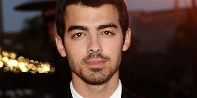 Top American Singer Joe Jonas HD Wallpapers | Images| Photos | Free Downloads