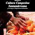 HISTORIA DE LA CULTURA CAMPESINA SANTANDEREANA