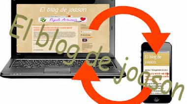 Volver a la versión web desde versión móvil usando cookies en javascript