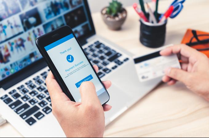 Tipe-tipe Nasabah Pinjaman Online yang Paling Sering Muncul