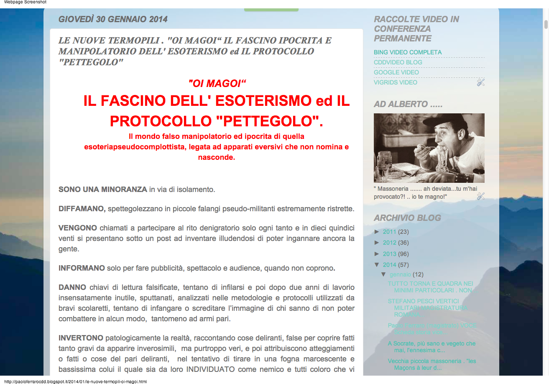 https://paoloferrarocdd.blogspot.com/2014/01/le-nuove-termopili-oi-magoi.html