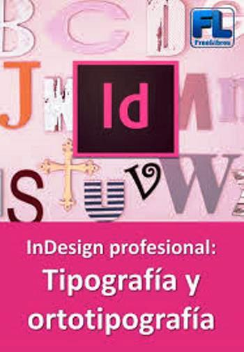 Video2Brain: InDesign profesional: Tipografía y ortotipografía