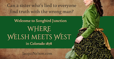 Welcome to Songbird Junction