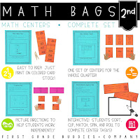 https://www.teacherspayteachers.com/My-Products/Search:math%20bags/Category:303552