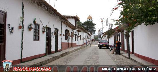 La Playa de Belén, una joya de 150 años | Rosarienses, Villa del Rosario