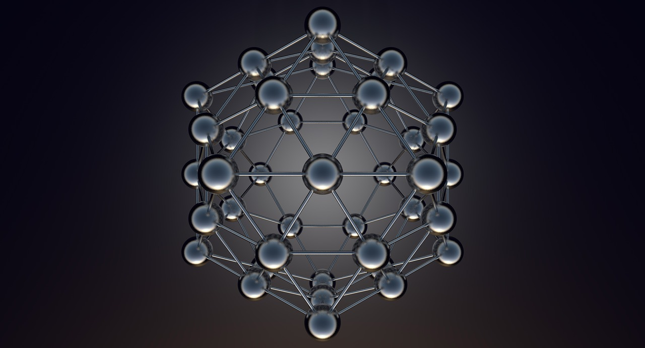 Structure of Atom : A historical note and discovery of electron proton