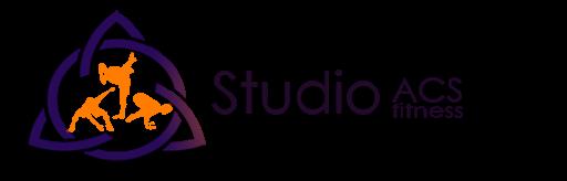 Studio ACS Fitness