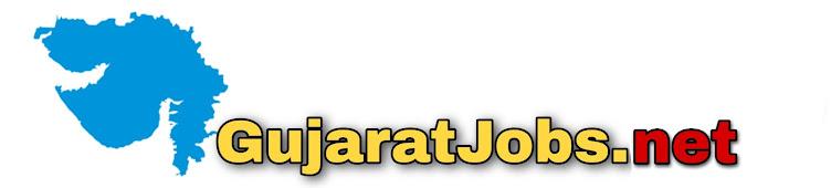 Gujarat Jobs