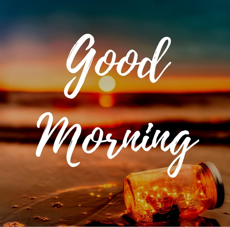 Top 100+ Good Morning Image Download HD, Picture, Gif, Animation for