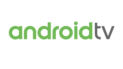 Android 10 já disponível para Android TV