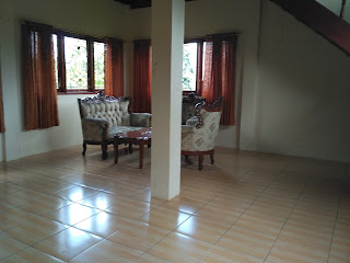 villa-kayu-carera-ciater-highland-resort