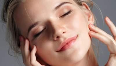 علاجات منزلية للحصول على بشرة ناعمة