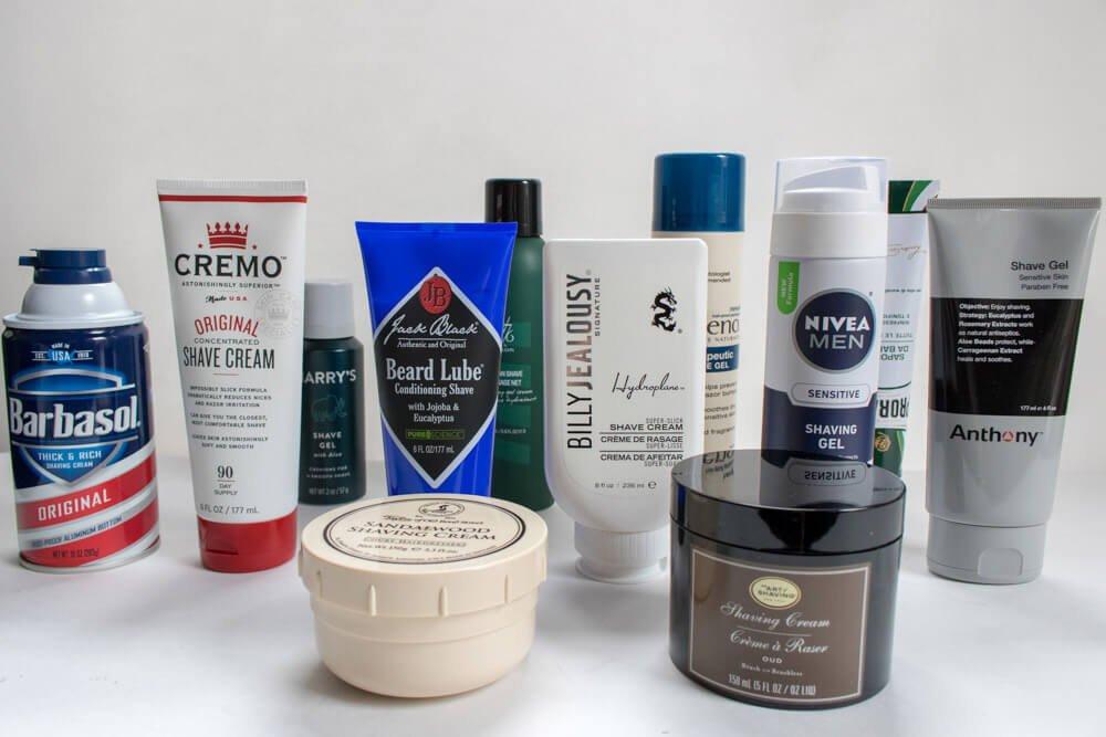 Top 6 Best Shaving Creams For Men In India - Mensbeautyhacks-1135