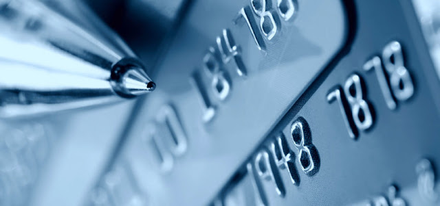 55% de avance en fase I: Suiche nacional podría operar con tarjetas de crédito en julio