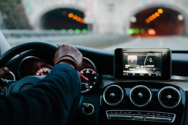 Best Free Driving Apps For Android For Happy Drive
