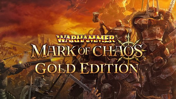 warhammer-mark-of-chaos-gold-edition