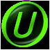 Download Iobit Uninstaller v6.0.2.156 Pro Full Version Terbaru