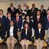 Fedogolf y Miderec presentan selección de golf juvenil irá a Campeonatos Juveniles del Caribe
