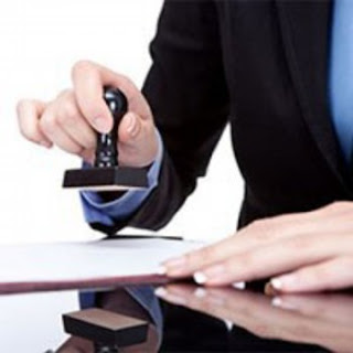 Особенности заказа кредитной карты