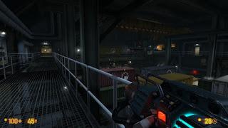 game pc jadul Black Mesa-CODEX