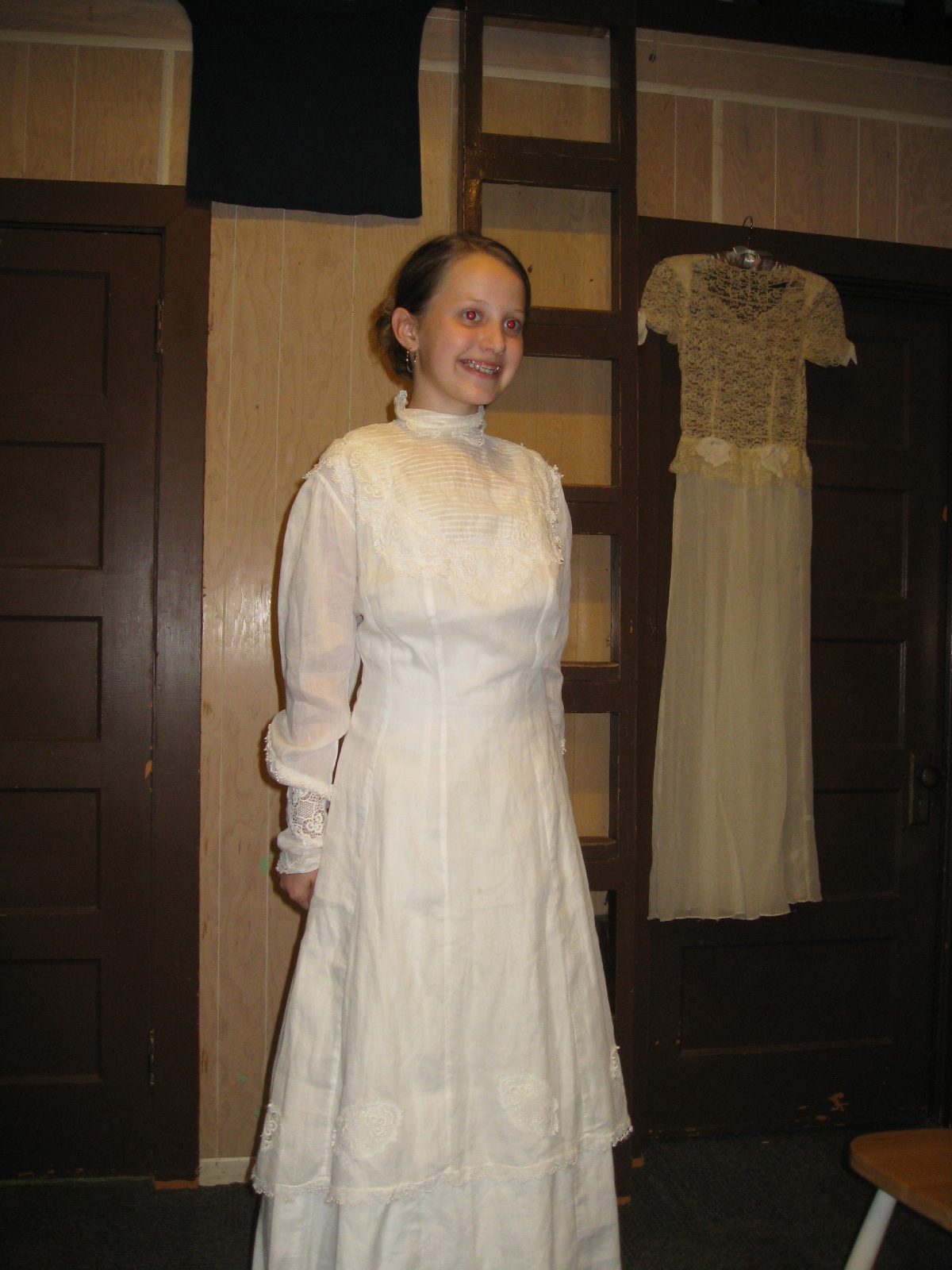 Where to sell used wedding dresses buy wedding dress used overlay ideas sell used wedding dresses wedding with where to sell used wedding dresses ombrellifo Gallery