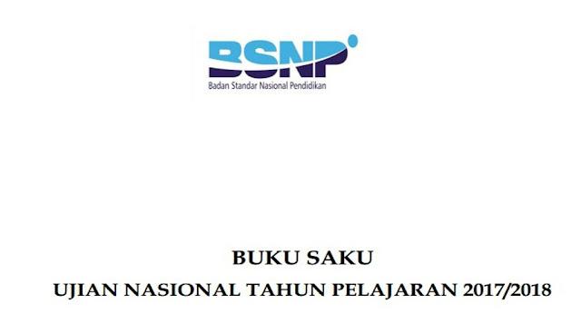 https://www.gurusmp.co.id/2018/03/buku-saku-ujian-nasional-tahun.html