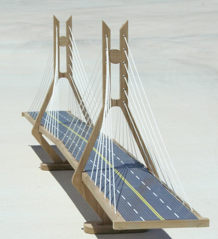 Bridges: Bridge Models