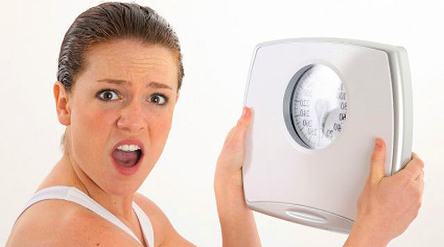 10 raisons cach es qui expliquent pourquoi vous n 39 arrivez pas perdre du poids je t 39 aime maman. Black Bedroom Furniture Sets. Home Design Ideas