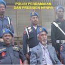 Presiden: Dialog Jakarta – Papua Sudah Ketinggalan Kereta