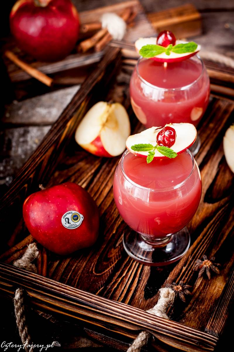 zdrowe-drinki-bezalkoholowe