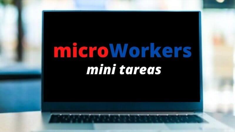 que es microworkers