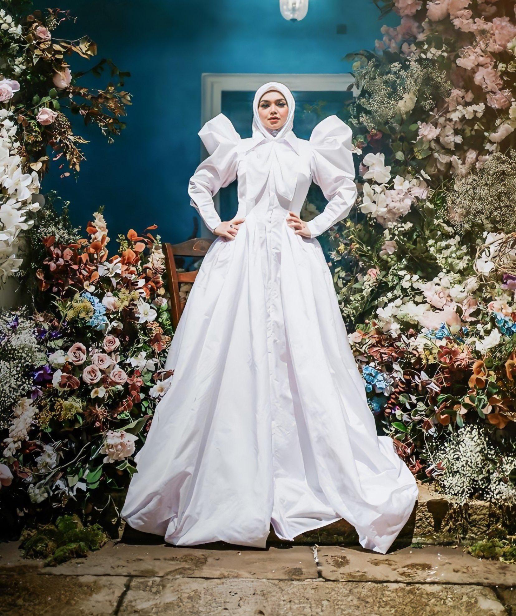 Siapa Tak Mahu Dato Sri Siti Nurhaliza
