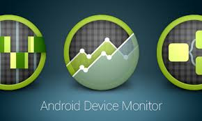 Elite Technologies: HB Blog 86: Android Device Monitor Tools