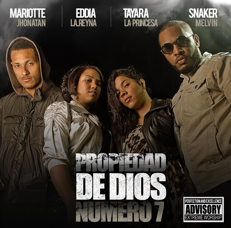 Discografia De Redimidos Descargar Download
