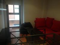 estudio en venta castellon hospital provincial salon3